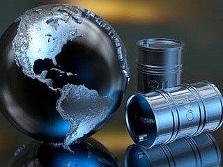طلای سیاه در بحران اقتصادی کشورهای بزرگ