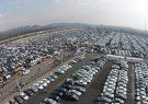 رشد تولید خودرو به ۱۹ درصد رسید