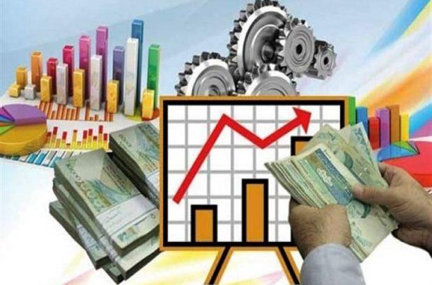 تسهیلات پرداختی به ۱۵۰۰ واحد تولیدی اعلام شد