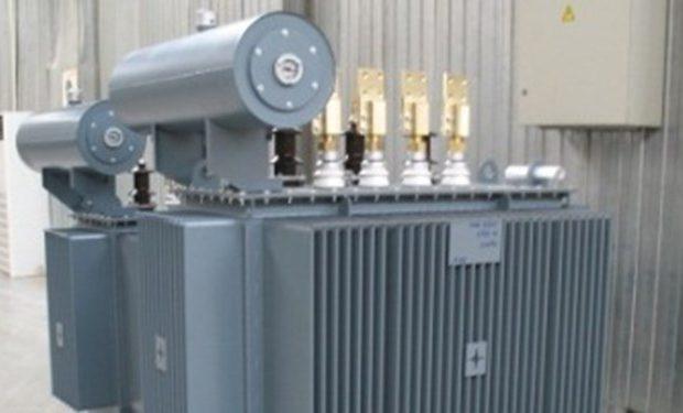 صرفهجویی میلیاردی در صنعت برق