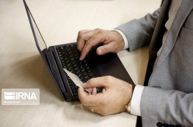 افزایش خریدهای اینترنتی پس از شیوع کرونا