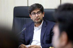 تصمیمات جدید وزارت صمت برای بهبود فضای کسب و کار