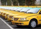 آیا رانندگان تاکسی در تعطیلات دوهفتهای کار می کنند؟