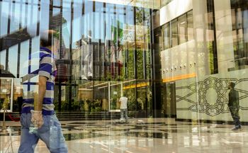 بورس در آستانه رشد قیمت ها