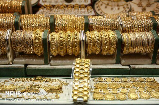 بازار نا امن خرید و فروش طلا در فضای مجازی