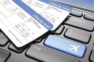 از تکذیب تبانی ایرلاینها برای افزایش قیمت بلیت هواپیما تا شایعه های دولتی