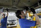 راه خلاص خودروسازی از تحریمها چیست؟