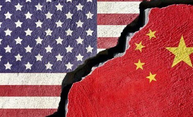 آمریکا ۸۹ شرکت چینی را تحریم میکند