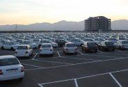 خریداران منتظر کاهش بیشتر قیمتهای خودرو باشند