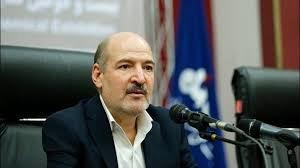 آیا حضور بایدن در کاخسفید مسیر صادراتی ایران را تغییر میدهد؟