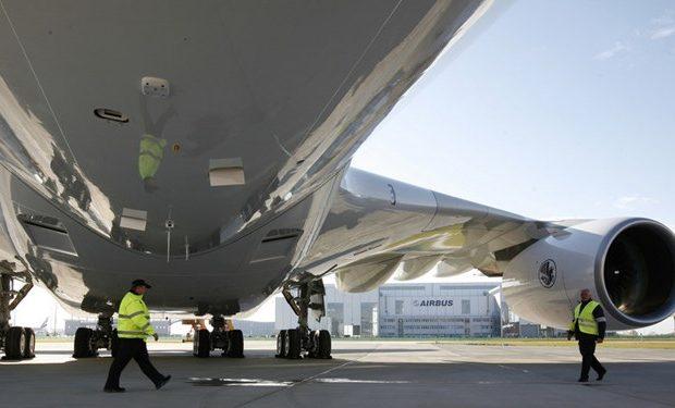 قیمت بلیت هواپیما اعلام شد