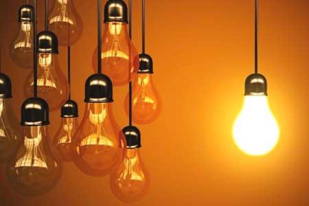 ۳۰ میلیون نفر برق رایگان مصرف می کنند
