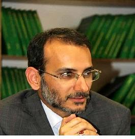 شناسایی ۴۹۰۰میلیارد تومان املاک بعنوان پشتوانه ی مالی شهرداری کرمانشاه