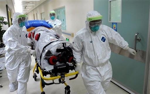 بیمارستان گلستان کرمانشاه آماده خدمت به بیماران کرونایی