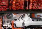 کاهش قیمت خودرو در راه است!