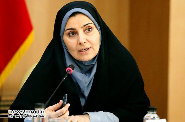 وزارت نفت، انبارهای نفت شهران را جابجا کند