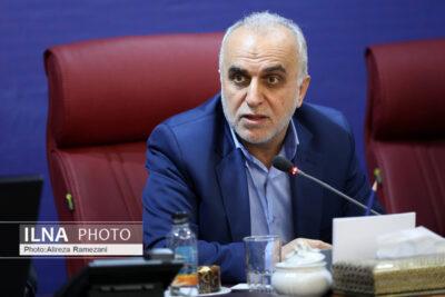 اقتصاد ایران با چالش اختلاف نظر و دخالت دولت مواجه است