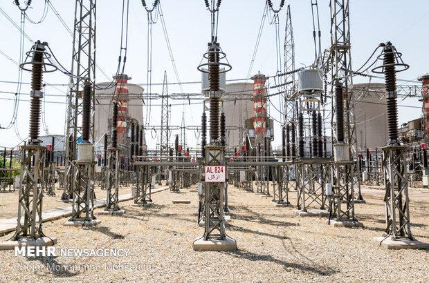 ٢ هزار میلیارد تومان، بدهی وزارت نیرو به نیروگاههای کوچک