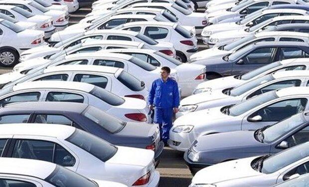افزایش یک شب قیمت خودرو با یک تصمیم