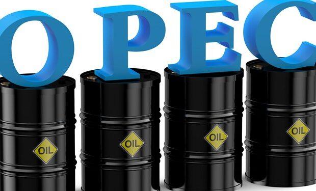 رابطه مالی دولت و شرکت نفت غیرمنطقی است