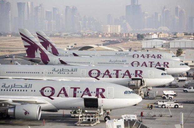 رفتوآمد ایرانیها به امارات متوقف شد؟