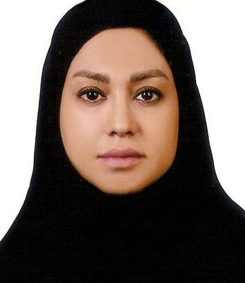سرپرست معاونت روابط عمومی و امور بین الملل سازمان آموزش فنی و حرفه ای معرفی شد