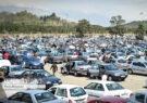 مخالفت مجلس با ورود خودرو از مناطق آزاد