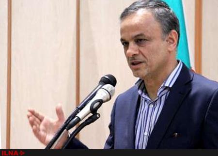 افزایش مبادلات تجاری میان ایران و ارمنستان
