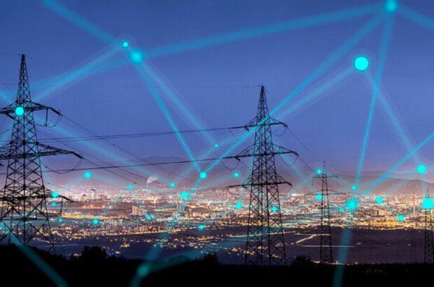 تکذیب حملات سایبری به شبکه برق کشور