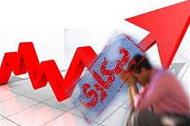 نرخ بیکاری تک رقمی ۱۷ استان