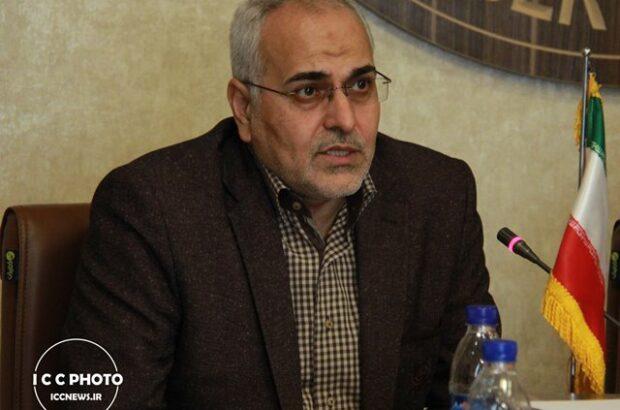 اعلام آمادگی مرکز داوری اتاق تعاون برای حل اختلافات تعاونگران
