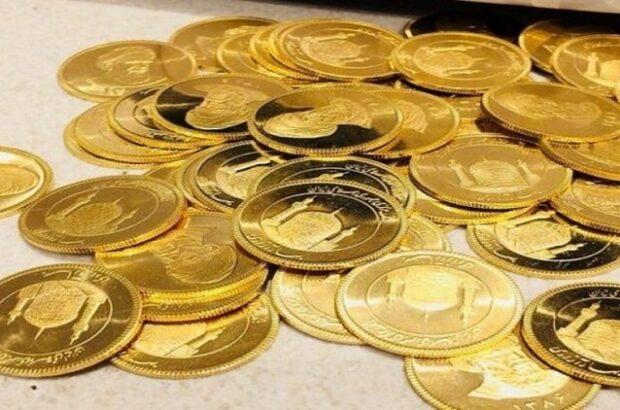 تحولات امریکا طلا را گران کرد