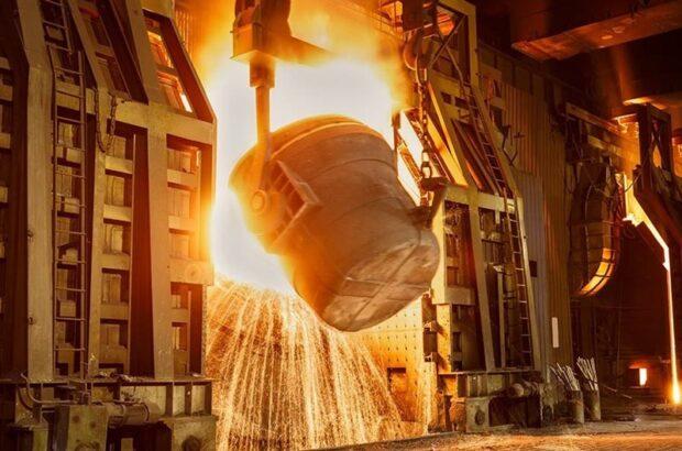 رانت ۱۸۰ هزار میلیارد تومانی زنجیره فولاد کجاست؟