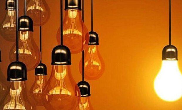 ۱۷ میلیون نفر برق رایگان گرفتند