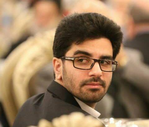 رئیس خانه صنعتکاران ایران انتخاب شد