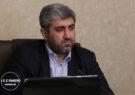 ایران، آفریقا و آمریکای جنوبی با کشتی به هم وصل می شوند
