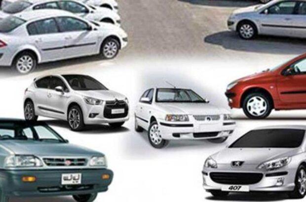 سرقت ماهانه ۱۰۰۰ خودروی پراید در تهران