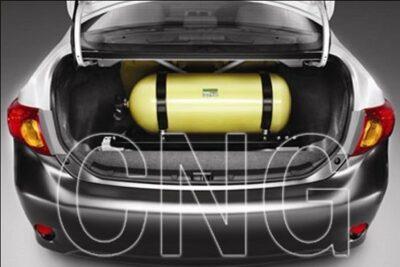 باز هم انقلاب جدید در صنعت خودرو ایران!