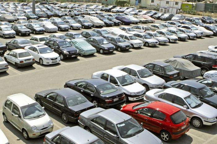 التماس جدید خودروسازان به مردم  برای خرید خودرو