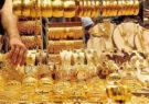 پیش بینی وضعیت بازار طلا در ۱۴۰۰