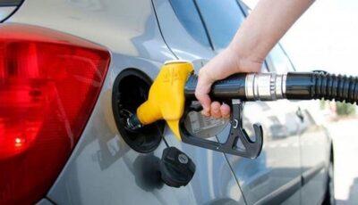 مصوبهای برای سهمیه بنزین نوروزی ابلاغ نشده است