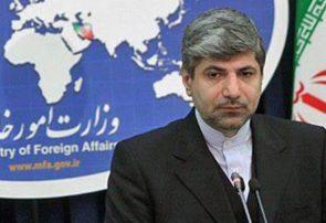 ابهامات سند همکاری ایران و چین