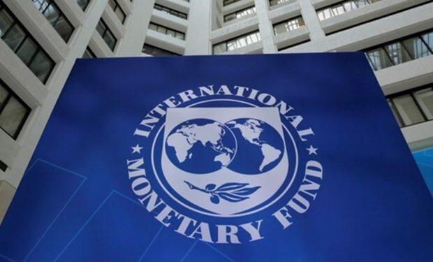 حل موضوع ارز چندنرخی، به رفع تورم ایران کمک میکند