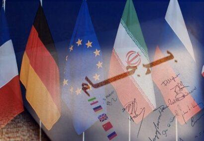 نگرانی غولها از لغو تحریم نفت ایران