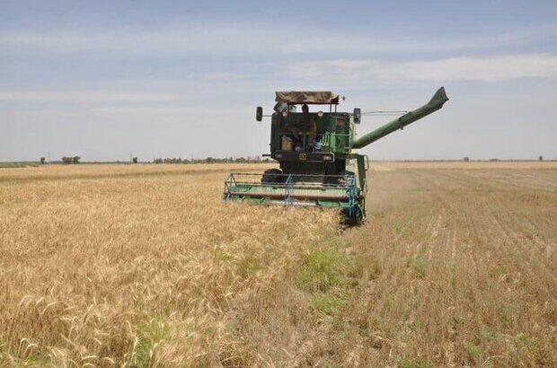 اولتیماتوم مجلس به وزیر جهاد کشاورزی