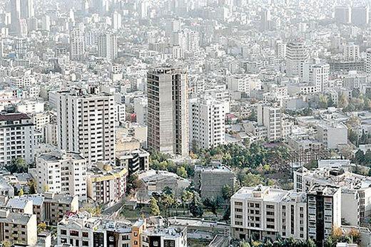 خبر مهم وزیر برای متقاضیات مسکن ملی