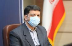 مسئولیت ثبت سفارش نهادهها به وزارت جهاد کشاورزی واگذار شد