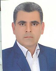 انتصاب جدید در انجمن حقوقی ورزش ایران