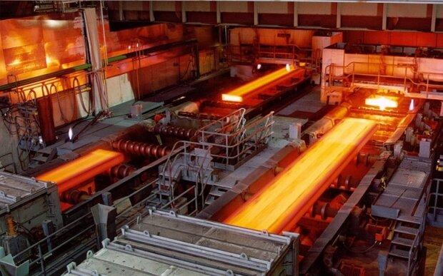 گم شدن ۳ میلیون تن فولاد تایید نشد