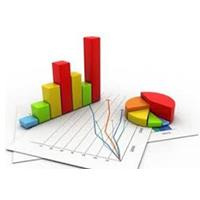 بانک ملی صدرنشین جدول آمار ابزارها و تجهیزات پرداخت الکترونیک